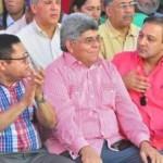 Santiago.- Primarias Del PLD Dejaron Un Sabor Amargo; A Pesar De Resultados Aún No Declaran Un Ganador