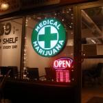 New York.- La Ciudad Lista Para Ofrecer Marihuana Medicinal