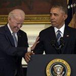 Washington.- Obama Elimina Residencia Automática Para Cubanos; No Más «Pie Mojado, Pie Seco»